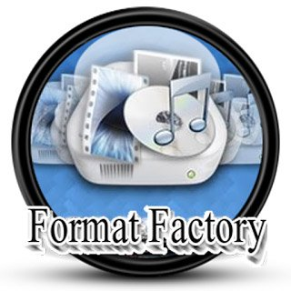formatfactory-1